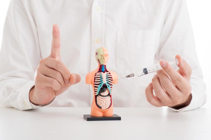 therapien_nop_injektion