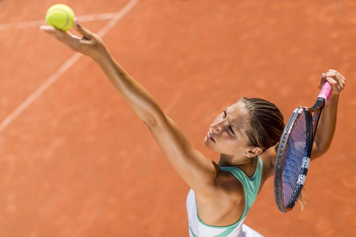 wissen_schulter_tennis